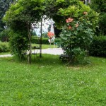 villa buzzati bed and breakfast belluno 1