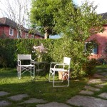 villa buzzati bed and breakfast belluno 10