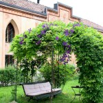 villa buzzati bed and breakfast belluno 3