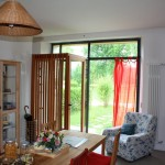 villa buzzati bed and breakfast belluno 6 (1)