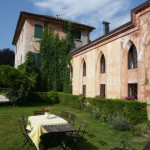 villa buzzati bed and breakfast belluno 6