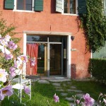 villa buzzati bed and breakfast belluno 9